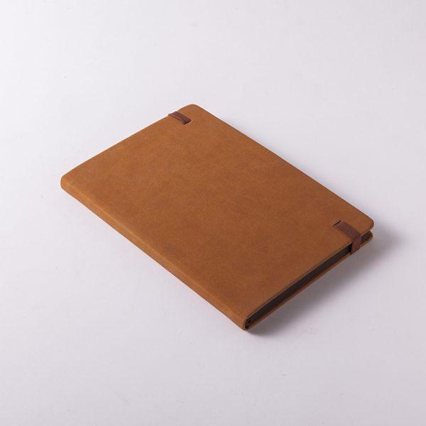 Monkey note book